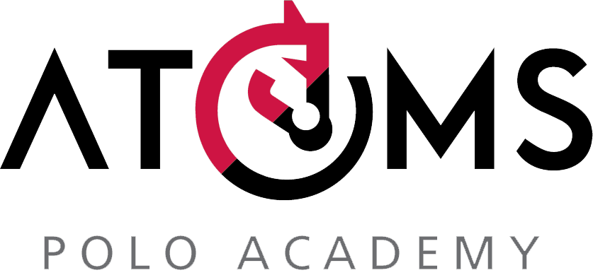 ATOMS Polo Academy