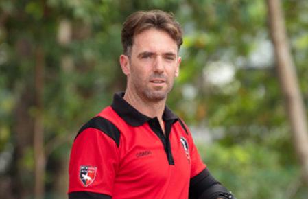 Laurent Ruelle